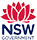 Logo Transport for New South Wales